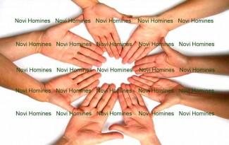 Kviečiame prisidėti prie Novi Homines veiklos