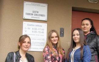 Vizitas i Kauno TI 05 29d (2)