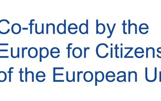 Co-funded by EC Europe for Citizens